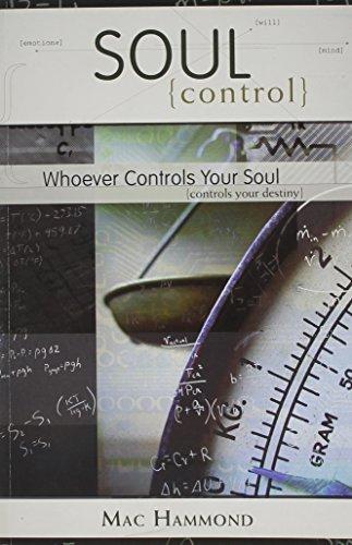 soul control - 2