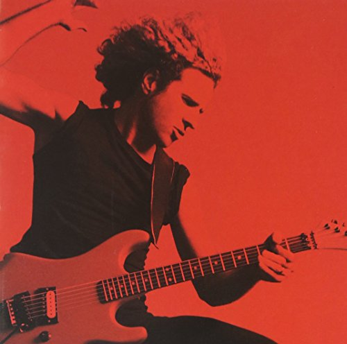 CD : Sammy Hagar - Essential Red Collection (Remastered)