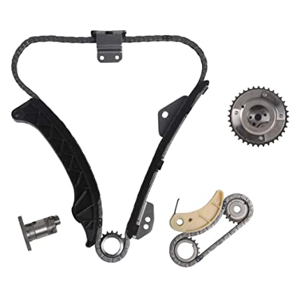 2zr-fxe timing chain