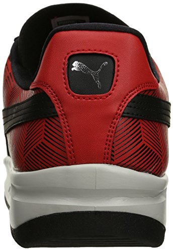 buy popular 19fcf 0a190 PUMA Men's GV Special Geometric Fashion Sneaker - Import ...