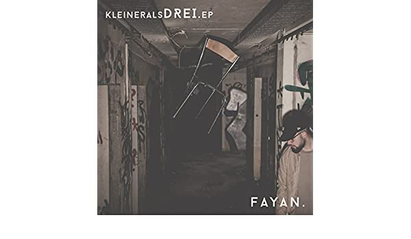 b43ddbe4123f2 Fake Yeezys by Fayan on Amazon Music - Amazon.com