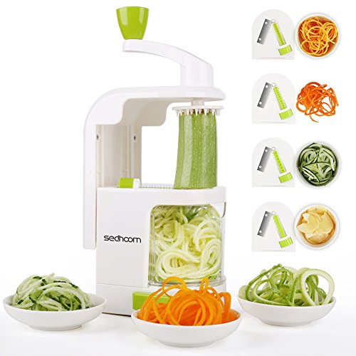 用健康的蔬菜替代碳水化合物!让你身体更健康
