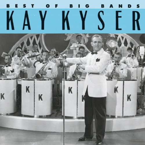 Kay Kyser - Jingle, Jangle, Jingle