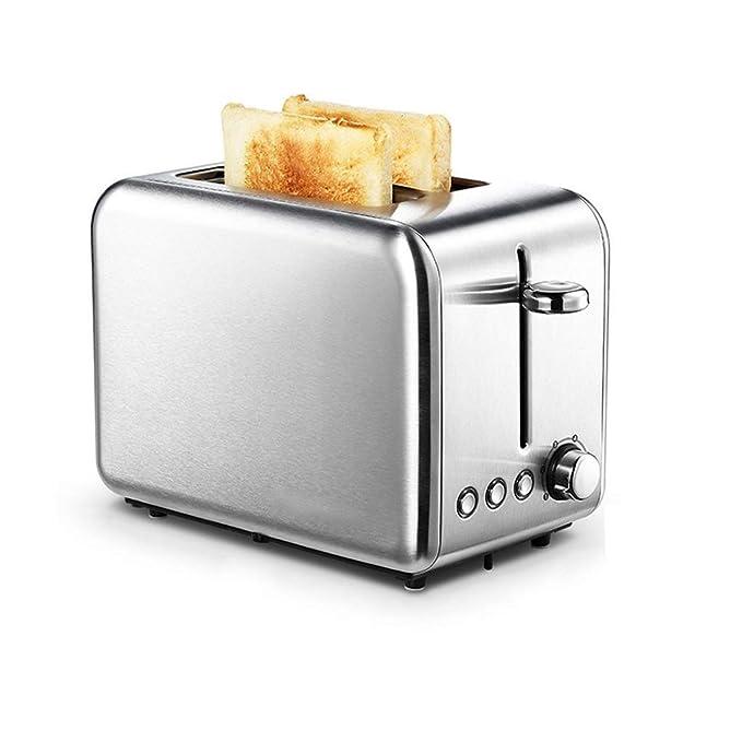 SED Panificadoras Sandwich Calefacción Tostadora 2 rebanadas ...