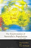 The Transformation of Australia's Population