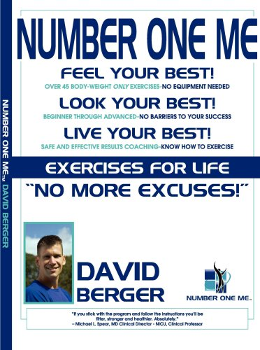 Number One Me: Personal Coaching for Personal Best!