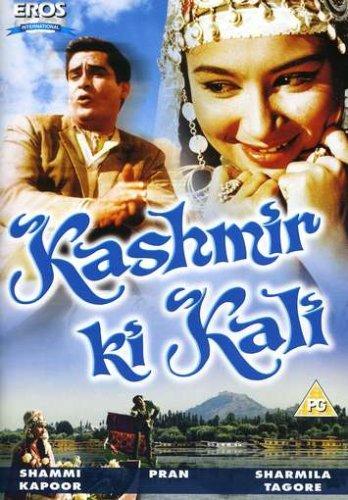 hindi movie kashmir ki kali free instmank