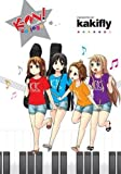 K-ON! College