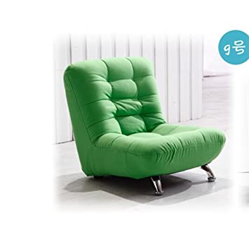 amazon de chairs caicolorful moderne mobel kreative niedliche kinder sofa hocker einweg sofa lazy