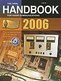 The ARRL Handbook for Radio Communications 2006, , 0872599485