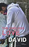David: The endless love