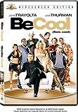 Be Cool (Widescreen) (Bilingual)