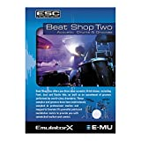 E-MU EM8662 Beat Shop 2 Emulator X2/Proteus X2 Soundsets