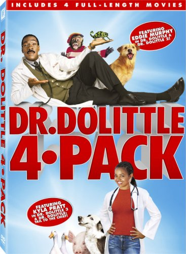 dr dolittle 3 - 3