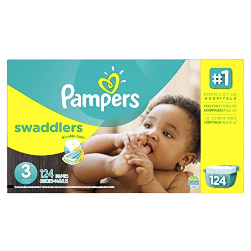pampers-swaddlers-diaper-size-3-giant-pack-124-count