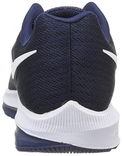 binary 4 black Nike deep Winflo Blue Royal Bleu De Chaussures Running Homme Blue Zoom white 8ETwEqPp