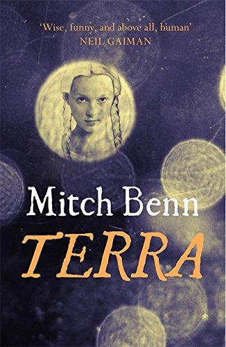 Download Terra PDF