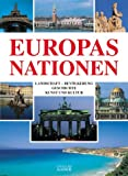 Europas Nationen