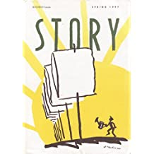 Story Magazine [Spring 1997]