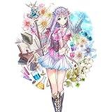 【Amazon.co.jpエビテン限定】ルルアのアトリエ ~アーランドの錬金術士4~ プレミアムボックス ファミ通DXパック PS4版