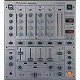Pioneer DJM-600 Pro DJ Mixer