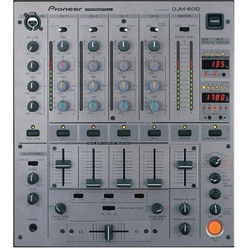 Djm Music - 3