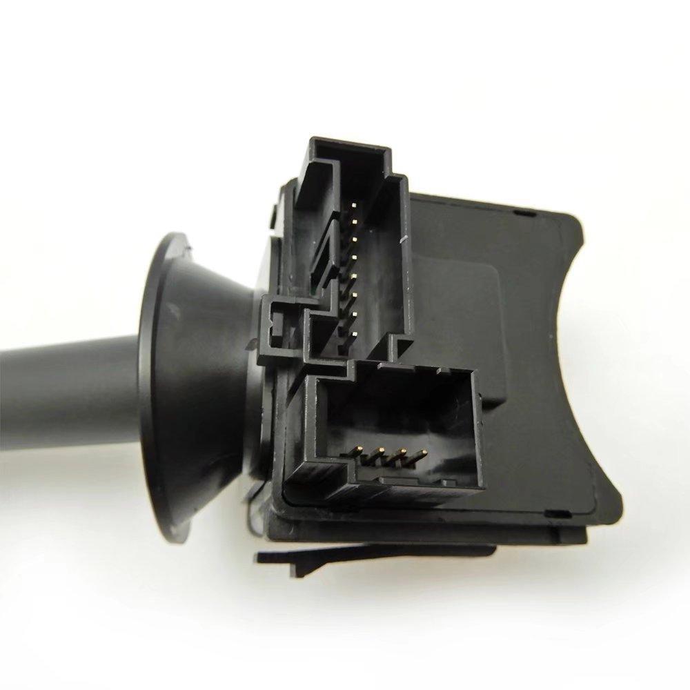 Andersen Restorations Front End Suspension Rebuild Kit Compatible with Chevrolet Chevelle El Camino