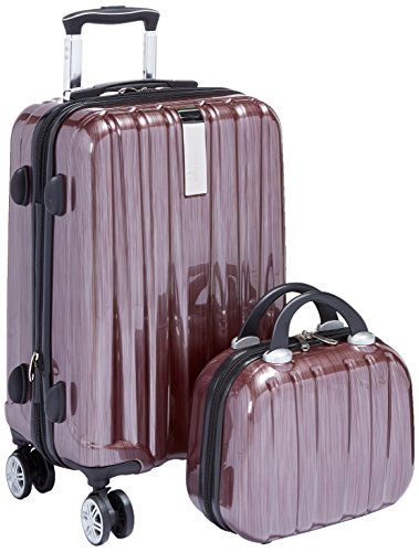 Tsa Approved Carry On Luggage - 9