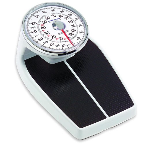 Professional Dial Scale by MaxiAids