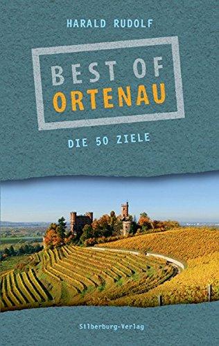 Best of Ortenau: Die 50 Ziele