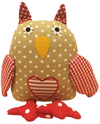 tiny-tod-100-organic-cotton-owl-lead-free-plastic-free-metal-free-safe-for-babies-perfect-gift-for-b