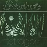 Nature by Tetragon (2009-07-14)