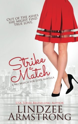 strike-a-match-no-match-for-love-volume-1