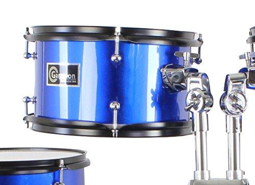 Buy beginner drum set