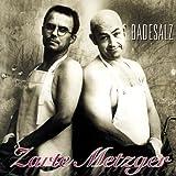 BadeSalz - Die Gaby und ich