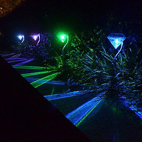 Neo Neon Led Street Light