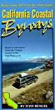 Search : California Coastal Byways: Backcountry Drives for the Whole Family (Backcountry Byways)