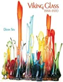 Viking Glass 1944-1970 (Schiffer Book for Collectors)