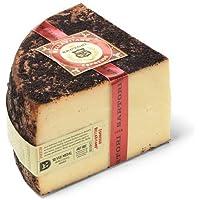 Sartori Espresso BellaVitano Reserve Cheese - 1 Pound