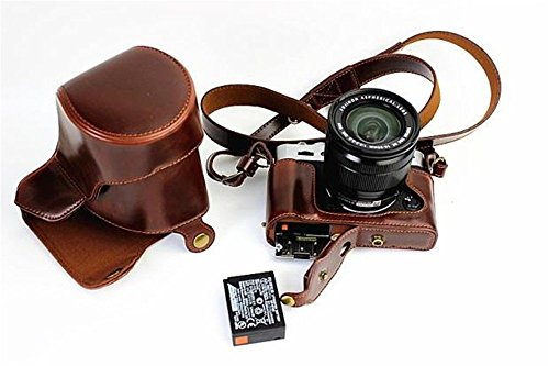 orota-protective-leather-camera-case-bag-for-fujifilm-x-t10-with-16-50mm-or-18-55mm-digital-camera-b