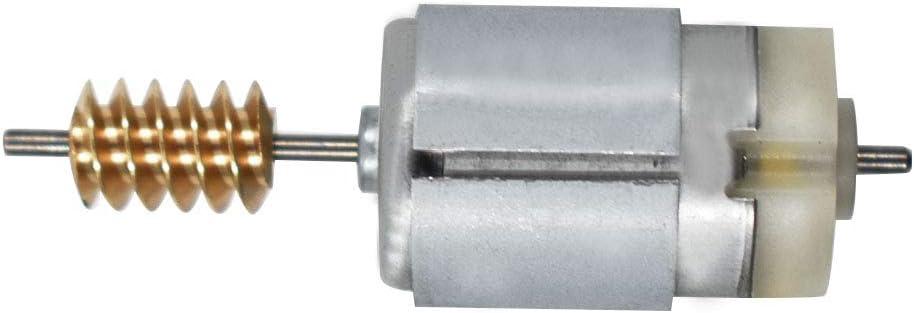 labwork ESL/ELV Car Steering Lock Wheel Motor Fit for Mercedes-Benz W204 W207 W212