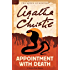 Appointment With Death: Hercule Poirot Investigates (Hercule Poirot series Book 19)
