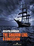 Free eBook - The Shadow Line