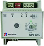 Haverland GP6CPL - Pack racionalizador de potencia
