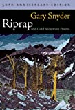 Riprap and Cold Mountain Poems, Gary Snyder, 1582436363