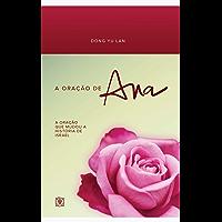 A oração de Ana