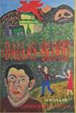 Dallas Blood, Christopher P. Nichols, 1934625043