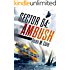 SECTOR 64: Ambush: Sector 64 Book One
