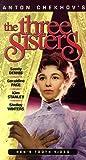 Three Sisters [VHS]
