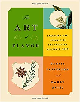 Image result for the art of flavor